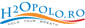 H2Opolo - Hold your Breath