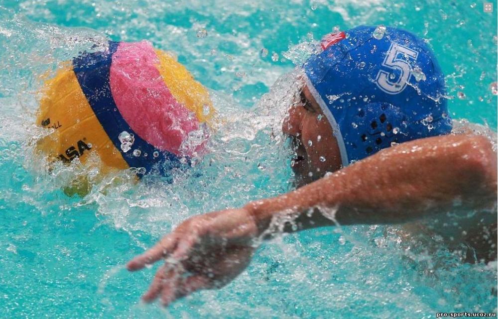 foto pro-sports.ucoz.ru